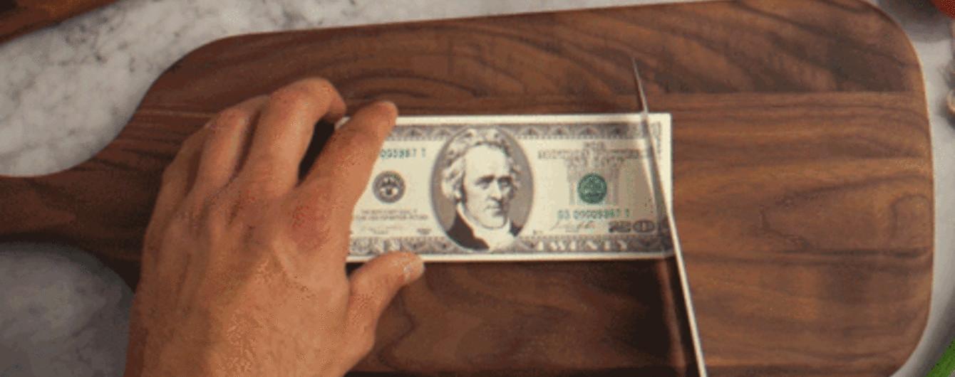 Більше чверті зайнятих українців отримують зарплату понад 10 тисяч гривень – Держстат