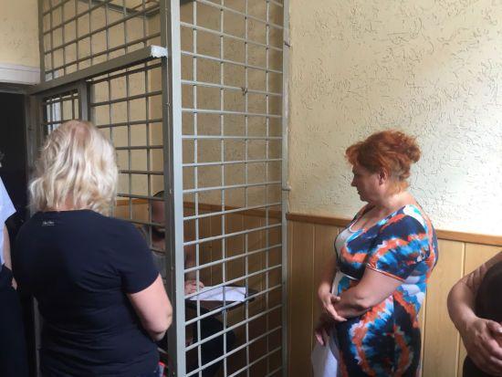 Уже 22 ув'язнені в Україні росіяни написали Путіну заяви з проханням про обмін. Повний список
