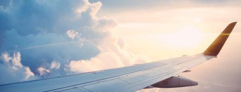 У Чилі та Перу екстерно приземлилися чотири літаки через повідомлення про замінування