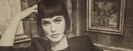 В белье и стрингах: Даша Астафьева поделилась пикантными кадрами