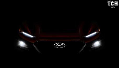 Hyundai забезпечить всіх пасажирів особистою аудіосистемою