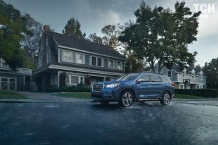 Subaru выдает новые автомобили пострадавшим от отзыва клиентам