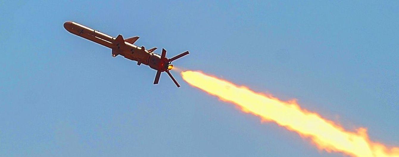 У США пригрозили знищити заборонені ракети РФ