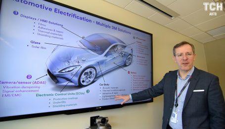 Исследователи доказали, что электрокары вредят окружающей среде больше чем дизели