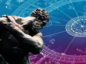 Що зірки нам пророкують: астропрогноз на 20-26 серпня