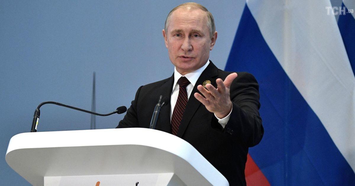 07741475d734fd ua.korrespondent.net Путін привезе на весілля глави МЗС Австрії козачий  хор. Поїздка коштуватиме 1,8 млн рублів