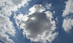 Синоптик рассказала, как прогнозировать погоду по облакам