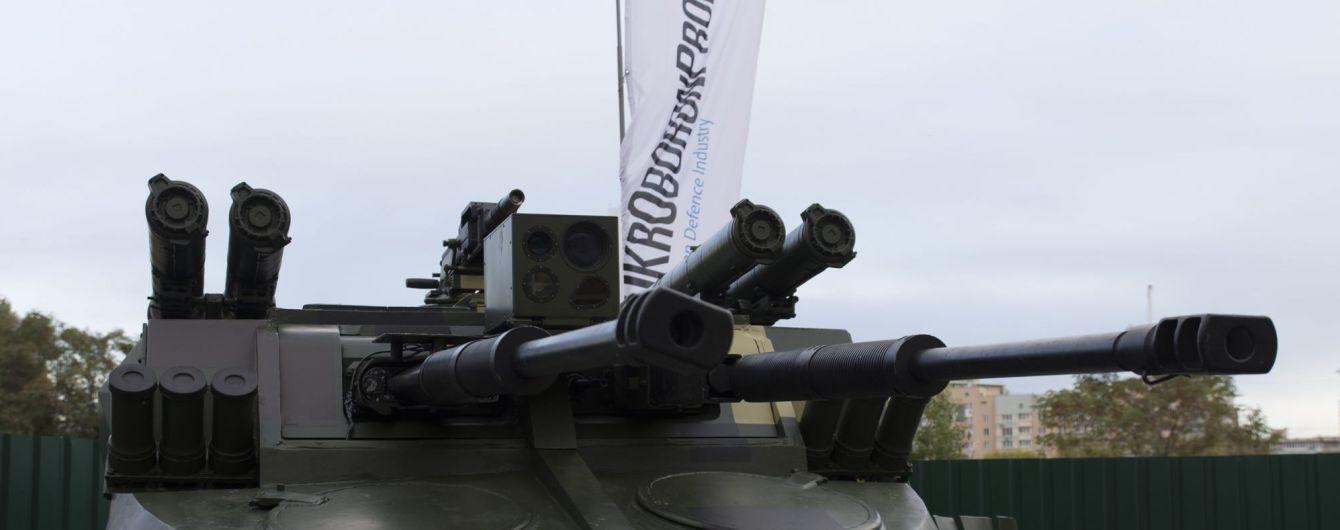 """Порошенко дозволив """"Укроборонпрому"""" не віддавати борги Росії"""