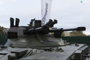 """Порошенко разрешил """"Укроборонпрому"""" не отдавать долги России"""