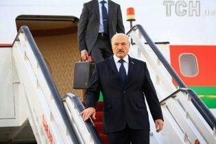 """Лукашенко """"перетрусив"""" уряд. Змінено прем'єра та низку міністрів"""