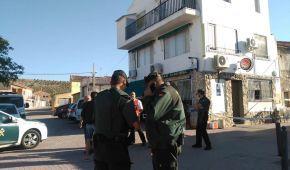В Іспанії у барі сталася стрілянина, є жертви