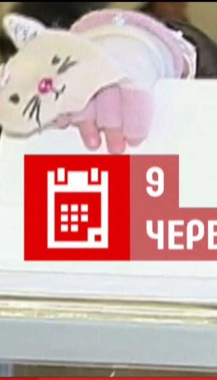 Політичний оглядач Павло Нусс заявляє, що вибори президента України будуть перенесені