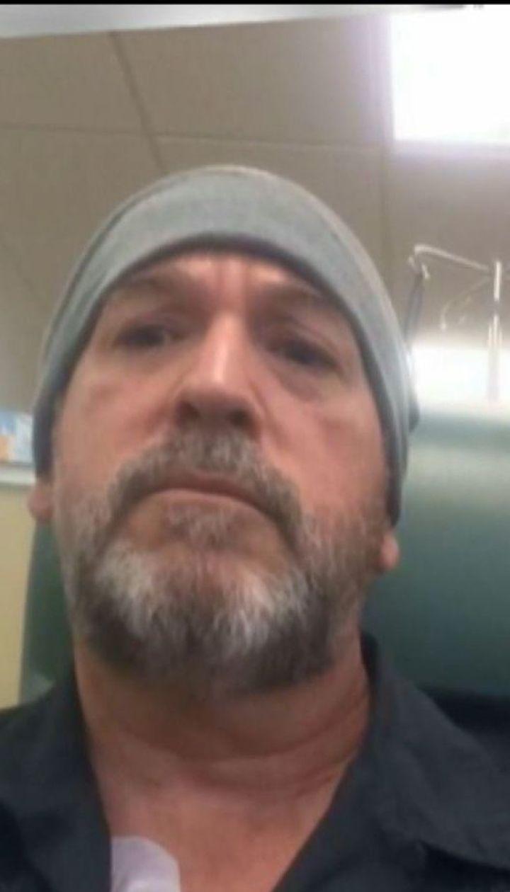 Учителя из Флориды подарили своему коллеге 100 дней отпуска на лечение