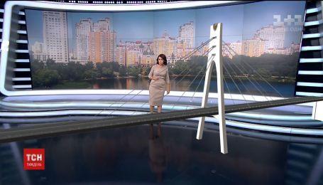 Украинские дорожники отрицают вероятность масштабных обвалов мостов