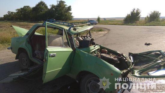 У поліції підтвердили участь екс-головного архітектора Харкова у смертельній ДТП