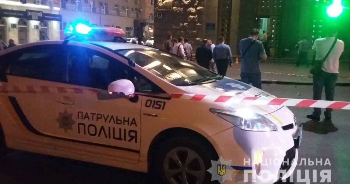 @ facebook.com/police.kharkov