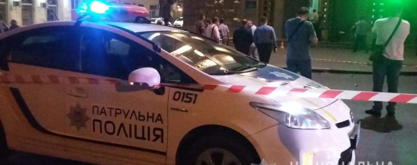 Кровавая стрельба в Харькове и новое землетрясение в Индонезии. Пять новостей, которые вы могли проспать
