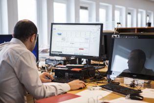 Украина имеет наихудшие условия в Европе для ведения бизнеса - рейтинг