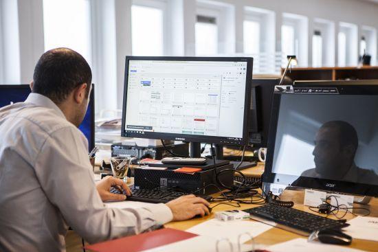 Україна має найгірші умови в Європі для ведення бізнесу - рейтинг