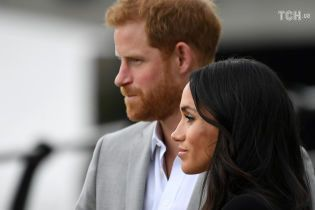 """Батько Меган Маркл знову образив королівську родину: Вони як герої роману """"Степфордські дружини"""""""