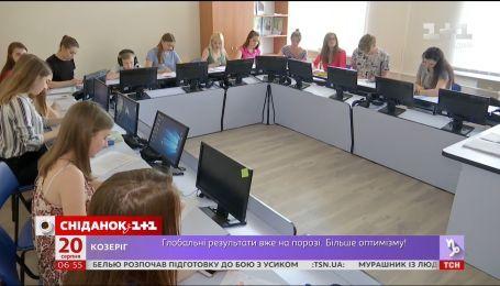 Як зупинити потік молодих українських фахівців за кордон