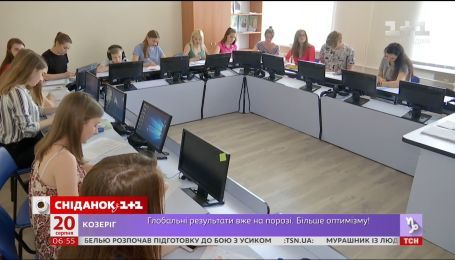 Как остановить поток молодых украинских специалистов за границу
