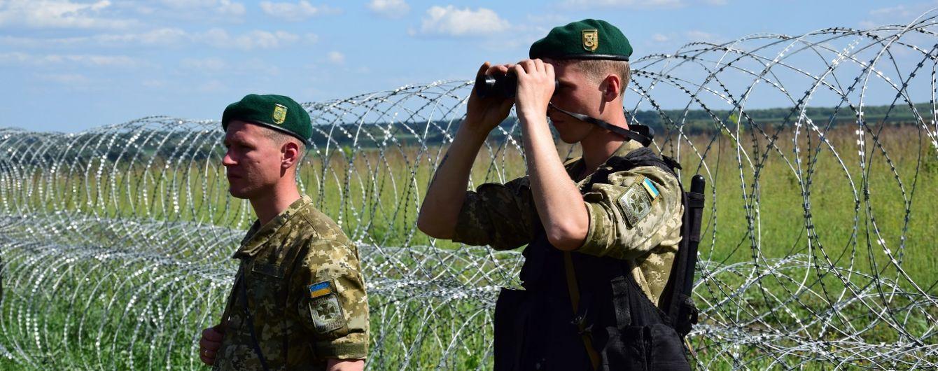 Как будут проверять и кого пускать: детали новых правил въезда россиян в Украину