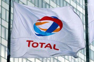 Нефтегазовый гигант Total ушел с рынка Ирана и приостановил действие многомиллиардного контракта