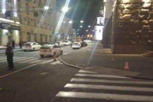 У нападавшего на Харьковский горсовет обнаружили более 2 промилле алкоголя в крови - полиция