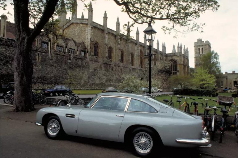 Aston Martin DB5_1