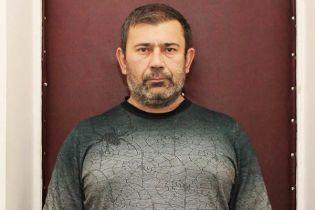 Свавілля каральної системи. У Росії ув'язнили українця Романа Терновського