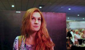 Задержанная в США россиянка Бутина пошла на сделку со следствием – ABC