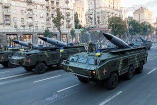 Украина утвердила межправительственное соглашение по военному сотрудничеству с Кувейтом