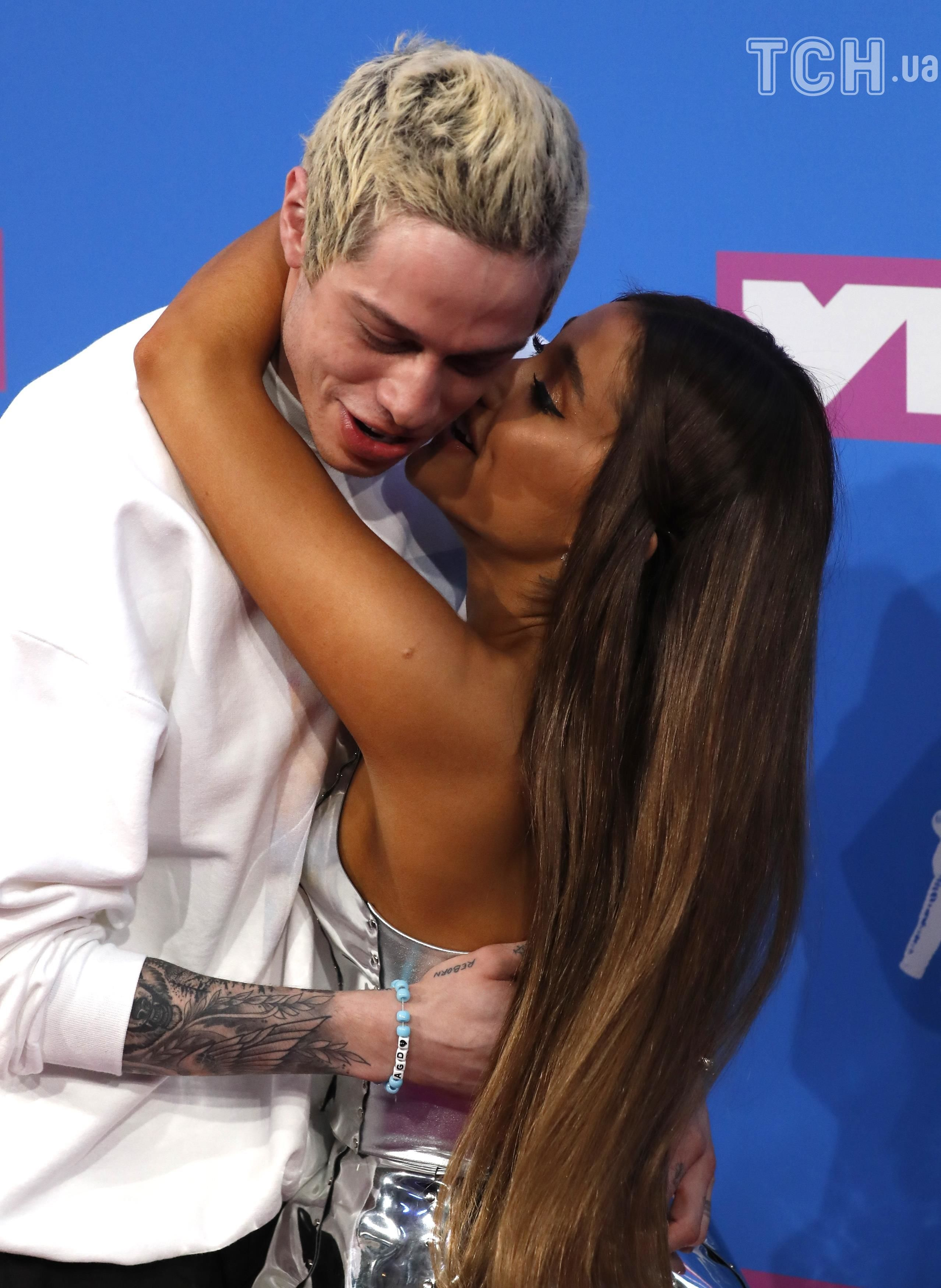 MTV Video Music Awards 2018_12