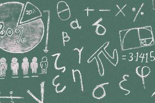 Выпускников украинских школ обяжут сдавать экзамен по математике