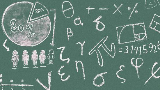 Міносвіти зробить ЗНО з математики обов'язковим для всіх випускників