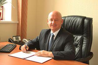 НАЗК скерувало до суду 28 протоколів щодо ректора київського вишу через сумнівне призначення премій