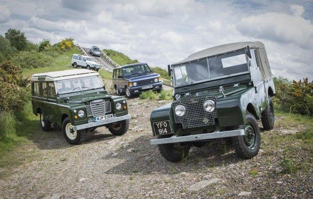 Jaguar Land Rover Classic_2