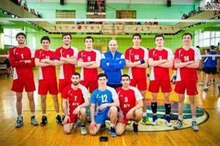 У Фінляндії розслідують справу щодо домагань до спортсменок з боку дагестанських волейболістів