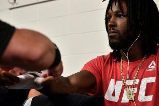 Боец UFC спровоцировал масштабное ДТП, в результате которого погибли две женщины