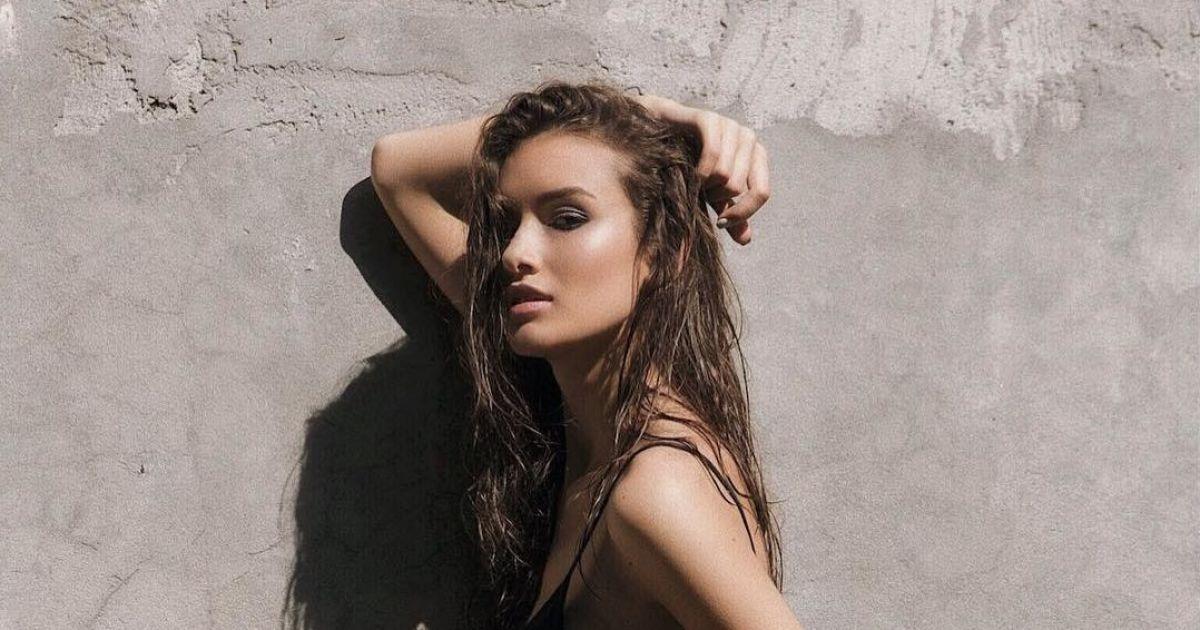ukrainskaya-model-foto-bender-i-lila-porno-igri