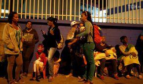 Вердикт по делу Манафорта и сильное землетрясение в Венесуэле. Пять новостей, которые вы могли проспать