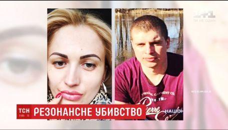 Дружина з донькою і водій убитого екс-депутата Анатолія Жука попросили політичного притулку в РФ