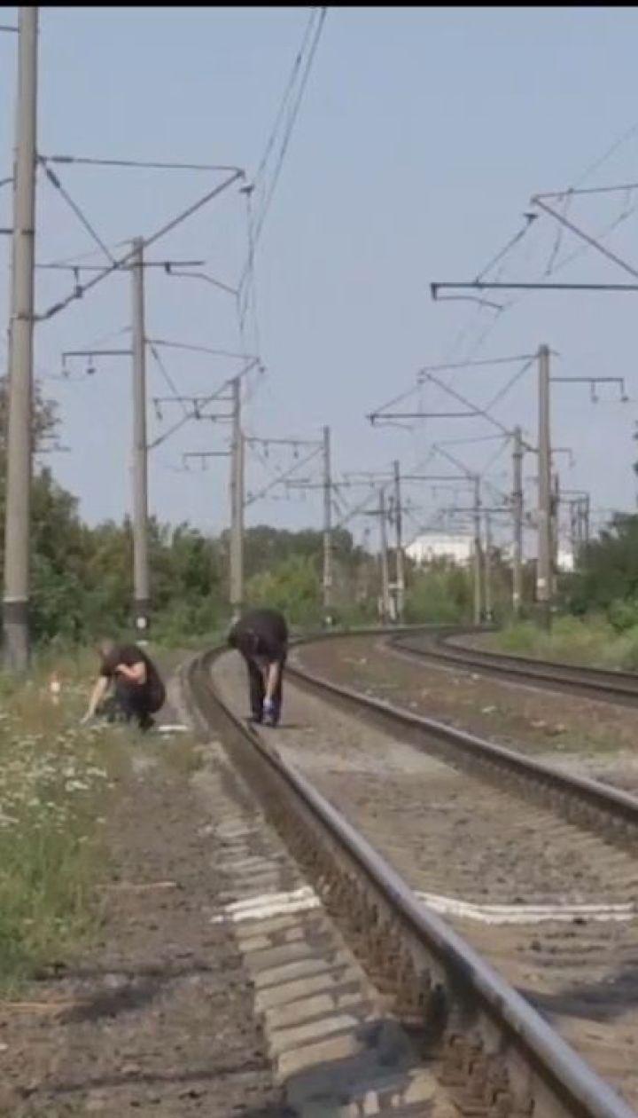 В Виннице нашли тело женщины со следами огнестрельных ранений