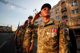 """""""Полиция диалога"""" и конные подразделения. Правоохранители усилили режим работы ко Дню Независимости"""