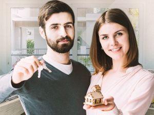 Як не платити відсотки за іпотекою