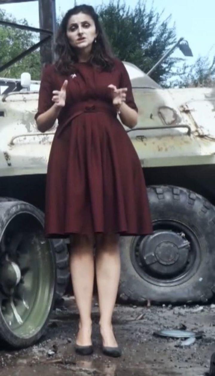 Украина в цифрах: как аннексия и война на Востоке влияют на численность украинцев