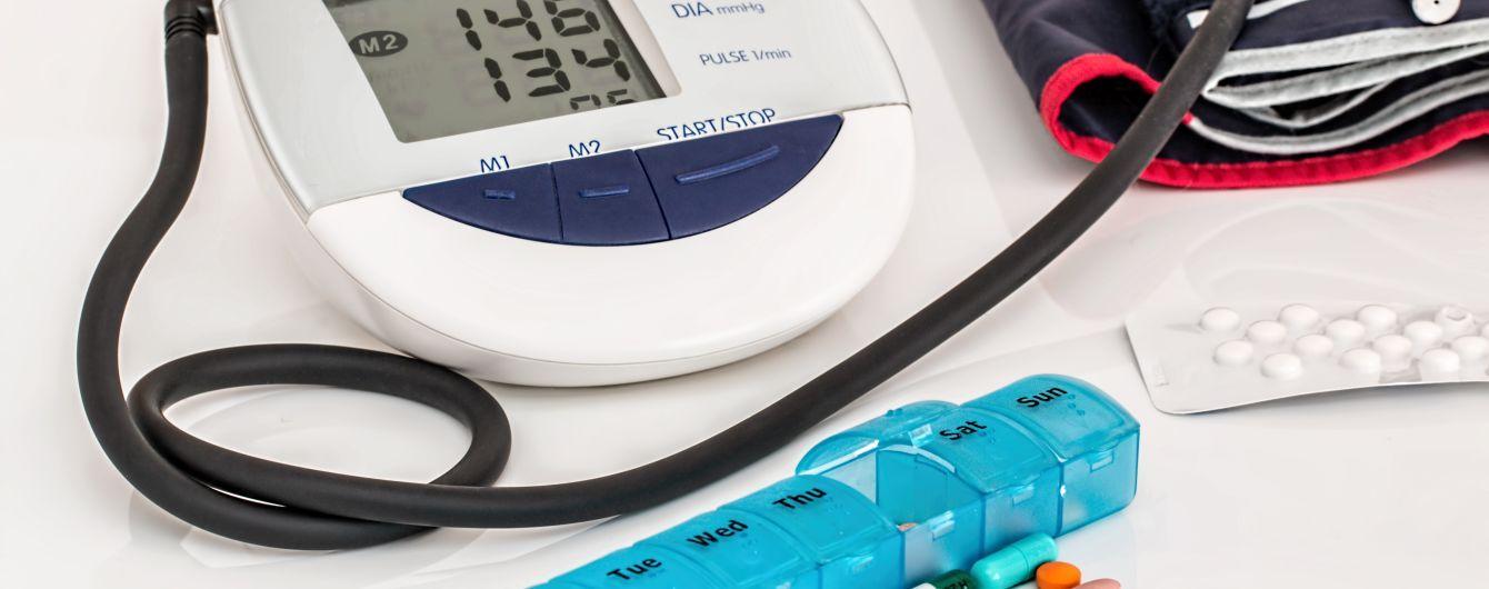 Минздрав разрабатывает систему для управления запасами лекарственных средств и медицинских изделий