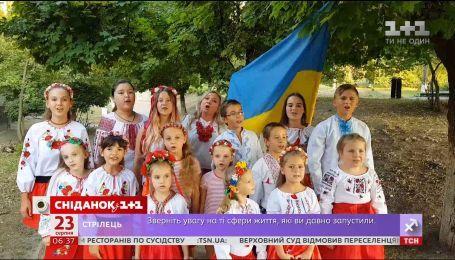 Сегодня Харькову исполняется 364 года