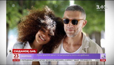 Бывший муж Моники Белуччи снова женится